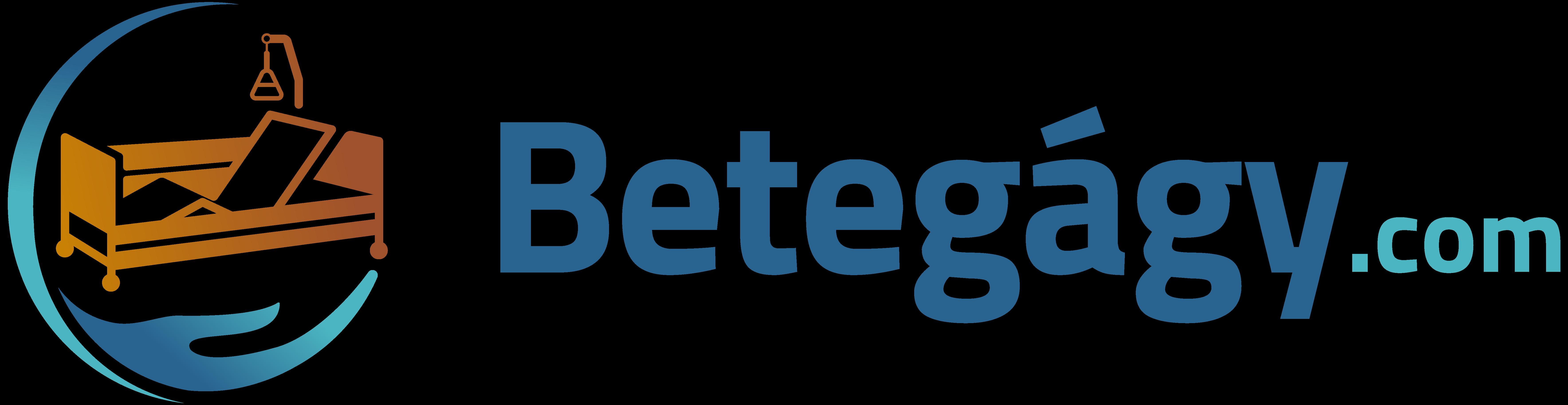 Betegágy.com